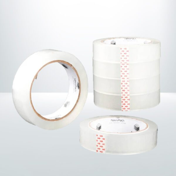 Packaging Shipping Tape