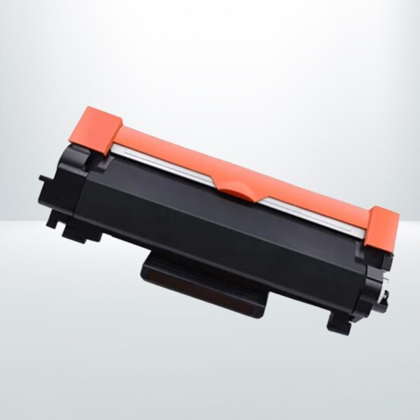 TN 2450 Toner Cartridge For Brother
