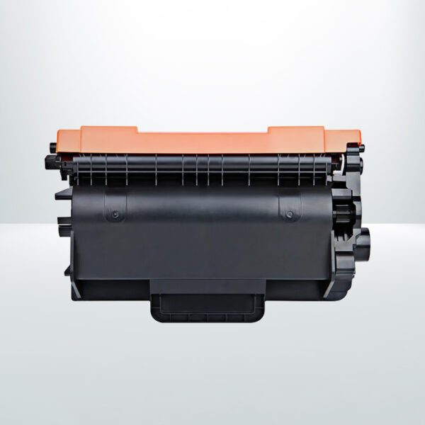 TN3440 Toner Cartridge For Brother