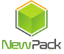 NEW PACK PTY LTD