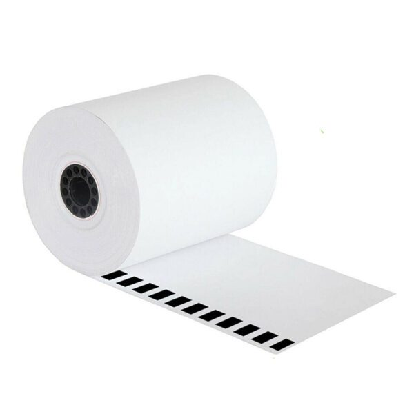 Dymo Thermal Label | Dymo Labelswriter 4xl Labels Extra Large Compatible Shipping Labels 220 / Roll Size 104x159mm